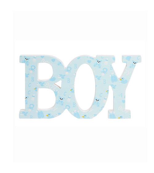 geschenke f r die eltern geschenke babyparty baby belly party schweiz. Black Bedroom Furniture Sets. Home Design Ideas