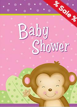 baby shower deko f r m dchen deko serien babyparty baby belly party schweiz. Black Bedroom Furniture Sets. Home Design Ideas