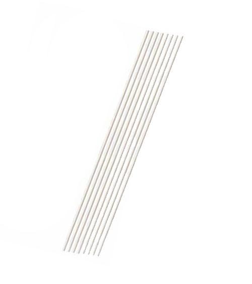 50 Lollipop-Sticks - 15 cm