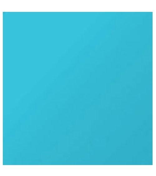 Servietten - bermuda blue - 50 Stück