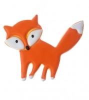 Ausstechform Fuchs Fiete - 11,5 cm